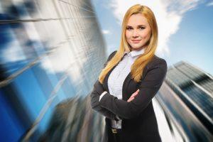 Obowiązki dyrektora finansowego