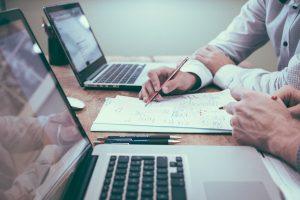 W czym pomaga doradca kredytowy?