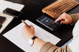 Co należy wiedzieć o outsourcingu księgowości?