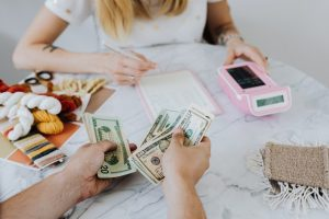 Zarządzanie płynnością finansową w praktyce
